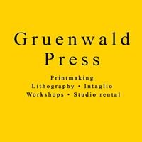 Gruenwald Press