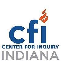 Center for Inquiry | Indiana (CFI)