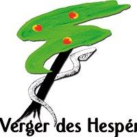 Editions Le Verger des Hespérides