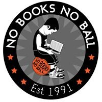 No Books No Ball Basketball Program