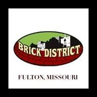 Brick District