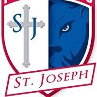 St. Joseph Catholic School