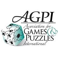 The Association for Games & Puzzles International