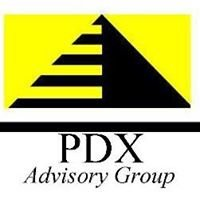 PDX Advisory Group
