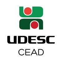 Udesc Cead