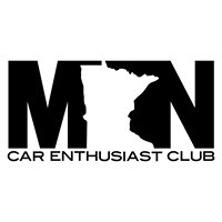 Minnesota Car Enthusiast Club - MNCEC