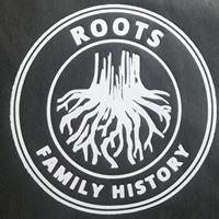 Roots Family History