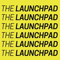 Launchpad Carbondale
