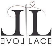 House Of LoveLace