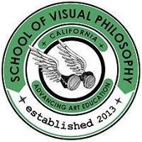 School of Visual Philosophy