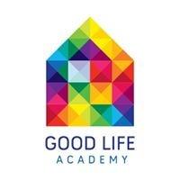Good Life Academy