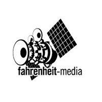 Fahrenheit-Media