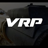 Veteran Resilience Project