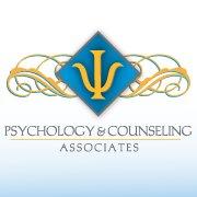 Psychology & Counseling Associates