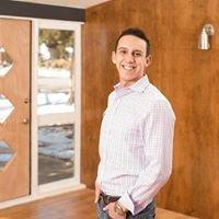 Adrian Kinney- Denver's Mid-Century Real Estate Expert