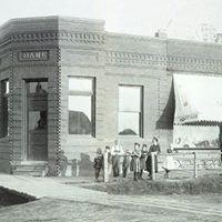 Kittson County Museum