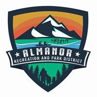 Almanor Recreation and Park District