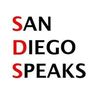 San Diego Speaks