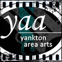 Yankton Area Arts