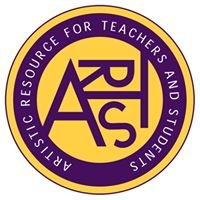 A.R.T.S., Inc.