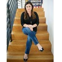 Brittany Nixon Creative, LLC