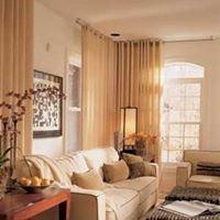 Denver Style Interiors, Inc.