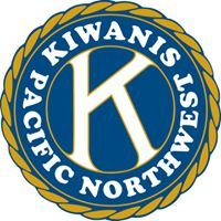 Gig Harbor Kiwanis Club