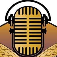 Audio Acres