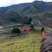 Presidio Riding Club