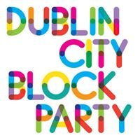 Dublin City Block Party