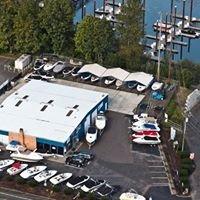 River City Boat Sales