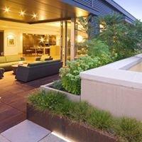 R  Design  Landscape Architecture