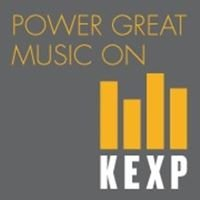Sonic Reducer on KEXP