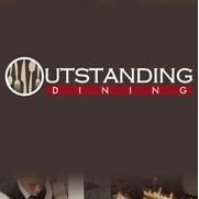 Outstanding Dining