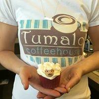 Tumalo Coffeehouse