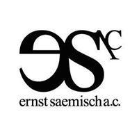 Ernst Saemisch A.C.