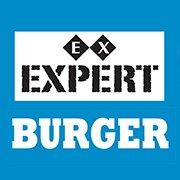 Expert Burger - Eagle