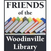 Friends of the Woodinville Library