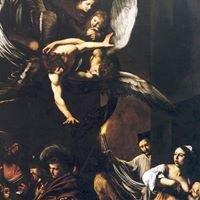 Pio Monte della Misericordia     (pagina ufficiale)