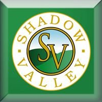 Shadow Valley NWA
