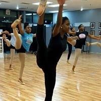 Atlanta Dance Core School and Company