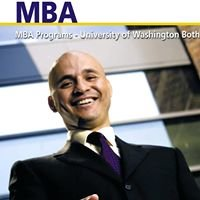 University of Washington Bothell MBA Programs