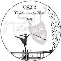 CRLS Arts Committee
