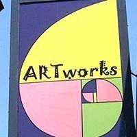 ShopAtArtworks.com