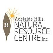 Adelaide Hills Natural Resource Centre