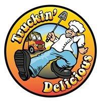 Truckin Delicious