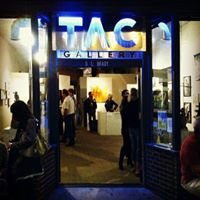 TAC Gallery