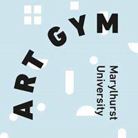 The Art Gym