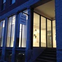 Beth Urdang Gallery