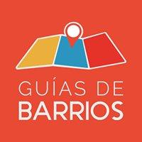 Guías de Barrios